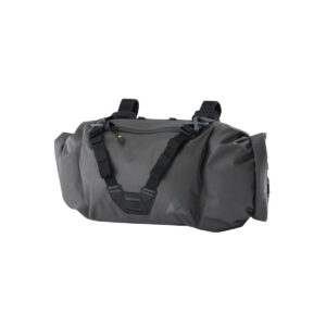 Altura Vortex 2 Waterproof Front Roll Pack