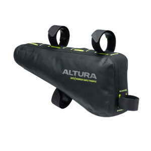 Altura Vortex Waterproof Compact Frame Pack