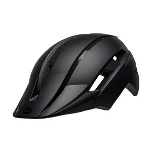 Bell Sidetrack II Child Helmet