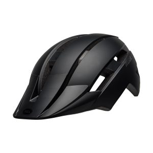 Bell Sidetrack II MIPS Child Helmet