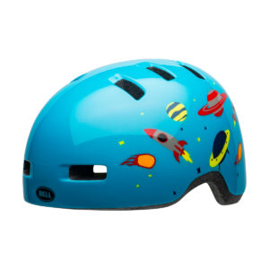 Bell Lil Ripper Childrens Helmet
