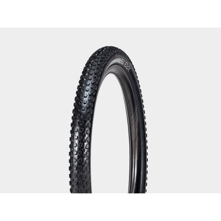 Bontrager XR3 Team Issue TLR MTB Tyre
