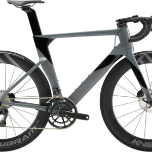 2019 Cannondale Systemsix Carbon Dura ace : SGY : 54cm