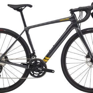 Cannondale Womens Synapse Carbon 105 2020