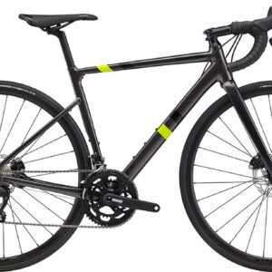 Cannondale Womens CAAD13 Disc 105 2020