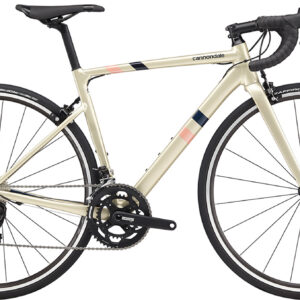 Cannondale Womens CAAD13 105 2020