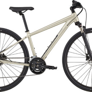 Cannondale Womens Quick Althea 2 2020