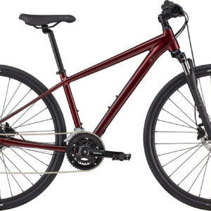 Cannondale Womens Quick Althea 3 2020