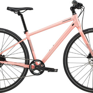 Cannondale Womens Quick Althea 4 2020