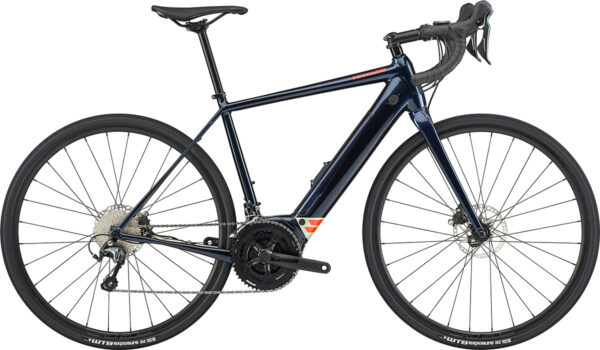 Cannondale Synapse Neo 2 2021