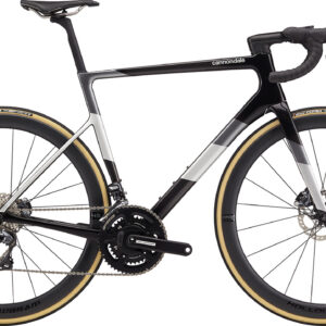 Cannondale SuperSix Evo HM Disc Ultegra Di2 2020