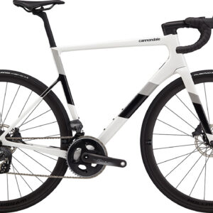 Cannondale SuperSix Evo Disc Force eTap 2020