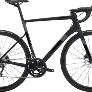Cannondale SuperSix Evo Disc Ultegra 2020