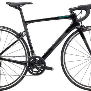 Cannondale Womens SuperSix Evo 105 2020