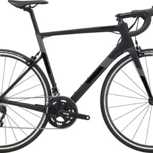 Cannondale SuperSix Evo 105 2020