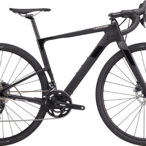 Cannondale Womens Topstone Carbon Ultegra RX 2 2020