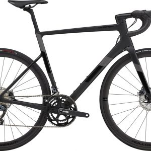 Cannondale SuperSix EVO Disc Ultegra 2021