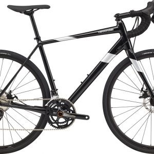 Cannondale Synapse 105 2021