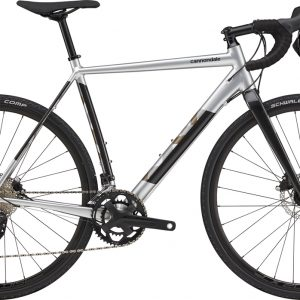 Cannondale CAADX 1 2021