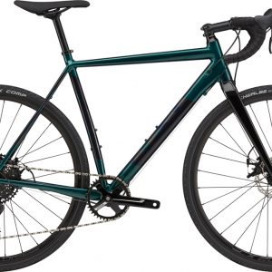 Cannondale CAADX 2 2021