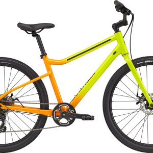 Cannondale Treadwell 3 LTD 2021