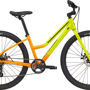 Cannondale Treadwell 3 Remixte LTD 2021