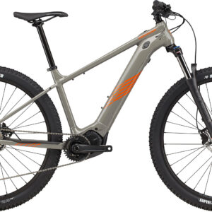 Cannondale Trail Neo S 2 2021