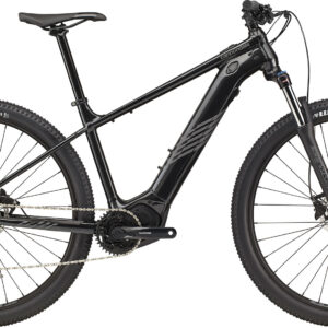 Cannondale Trail Neo S 3 2021