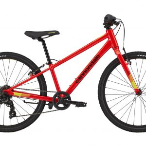 Cannondale Kids Quick 24 2021
