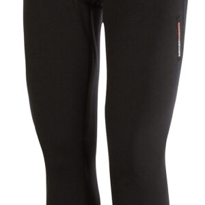 Castelli Meno Wind Women's Tight