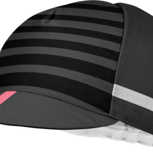Castelli Free Kit Cycling Cap