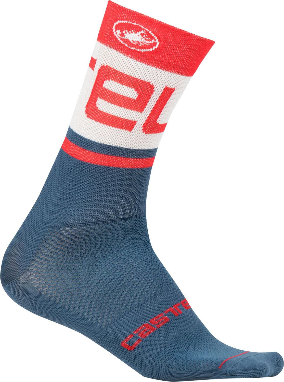 Castelli Free Kit 13 Sock