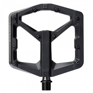 Crankbrothers Stamp 2 Pedal