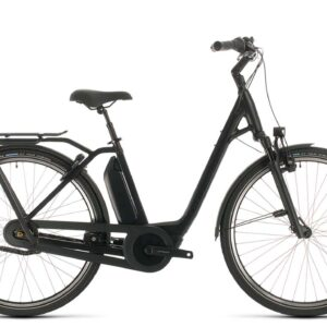 Cube Ella Ride Hybrid 500 Easy Entry 2020