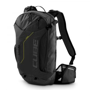 Cube Edge Hybrid Backpack