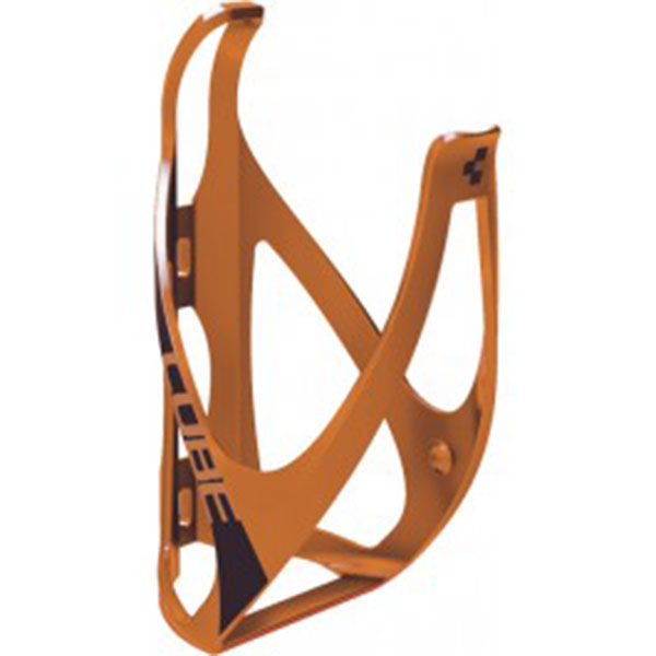 Cube HPP Bottle Cage