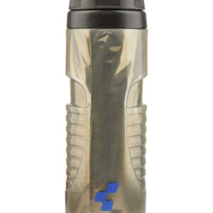 Cube Thermo Bottle