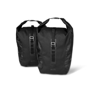 Cube Acid Panniers Travlr 20