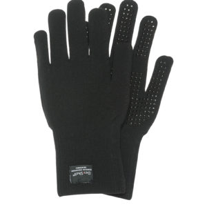 Dexshell ThermFit Neo Touch Screen Gloves