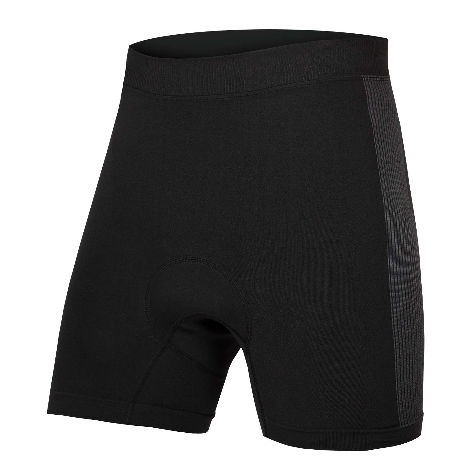 Endura Engineered Boxers II
