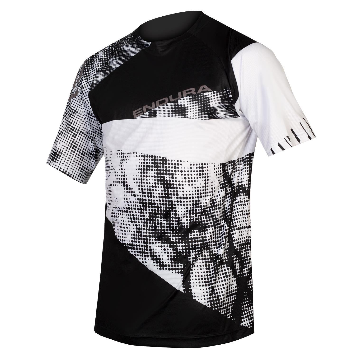 Endura SingleTrack Dots T-Shirt
