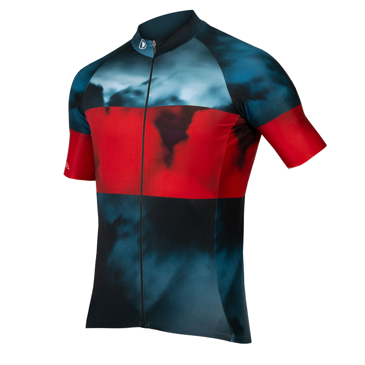 Endura Cloud Jersey LTD