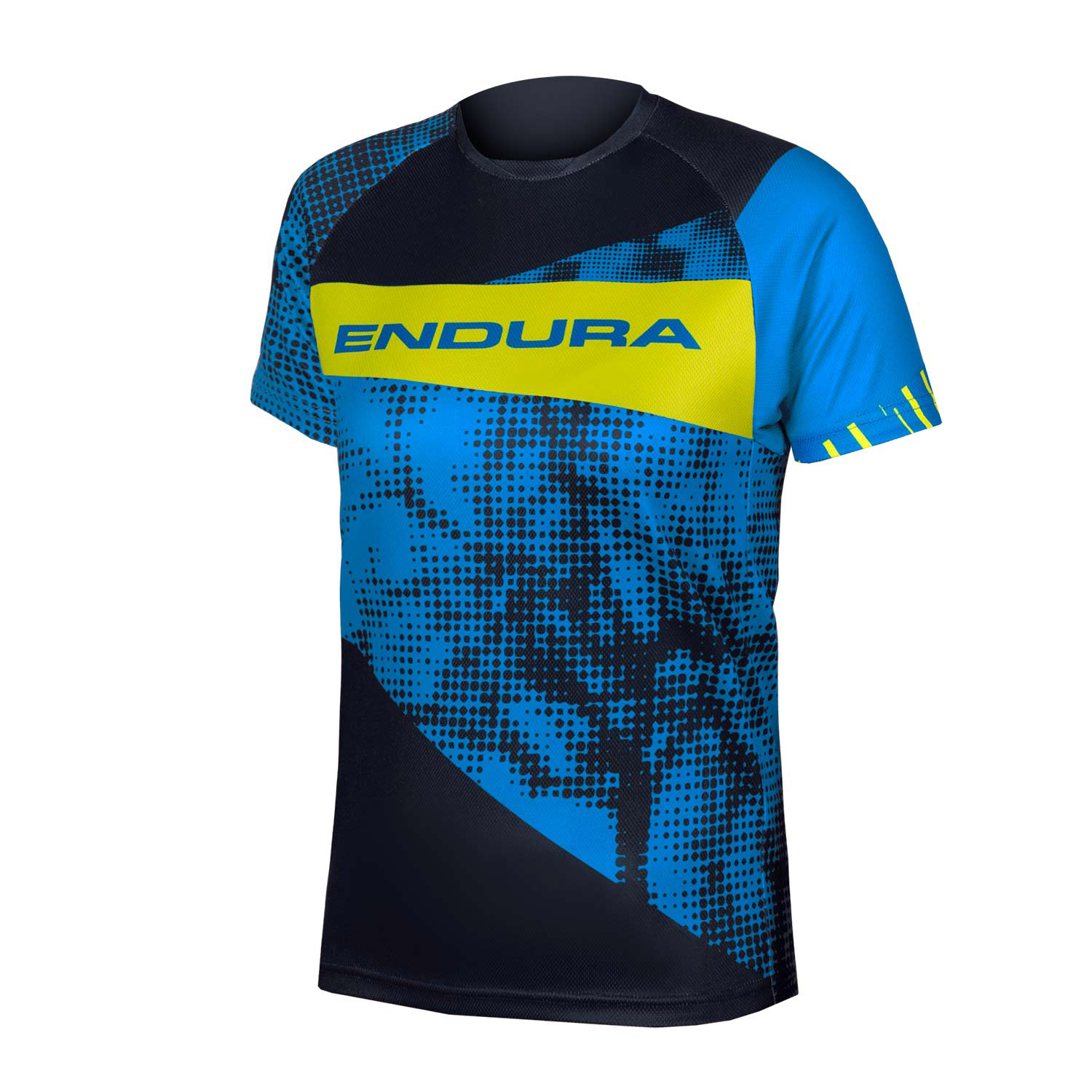 Endura Kids MT500JR T-Shirt