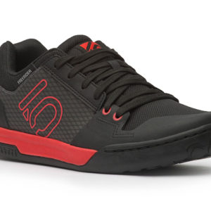 FiveTen Freerider Contact : Black/Red
