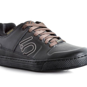 FiveTen Freerider Eps : Core Black