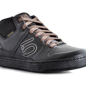 FiveTen Freerider Eps High : Core Black