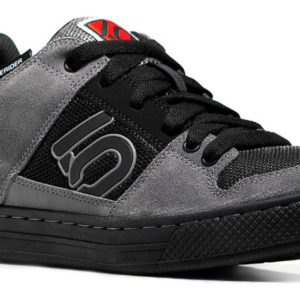 Five Ten Freerider : Grey/Black