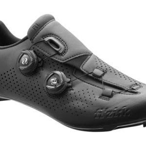 Fizik R1B Mens Road Shoe