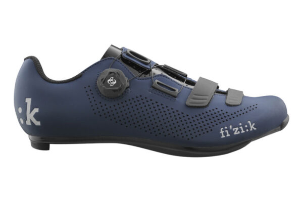 Fizik R4B Mens Road Shoe