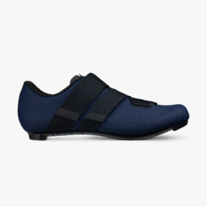 Fizik R5 Tempo Powerstrap Road Shoes